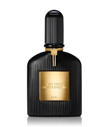 Tom Ford Black Orchid Woda perfumowana