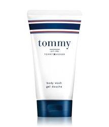 Tommy Hilfiger Tommy Żel pod prysznic