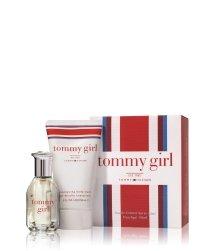 Tommy Hilfiger Tommy Girl Zestaw zapachowy