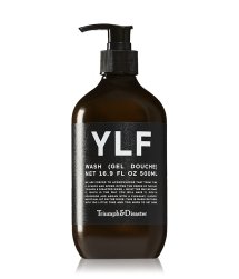 Triumph&Disaster YLF Żel pod prysznic
