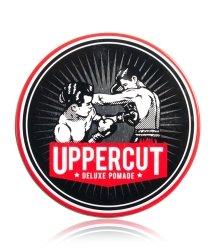 Uppercut Deluxe Deluxe Pomade Wosk do włosów