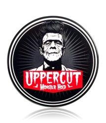 Uppercut Deluxe Monster Hold Wosk do włosów