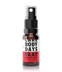 VAAY Feel Good Spray Suplementy diety
