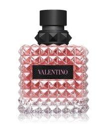 Valentino Donna Woda perfumowana