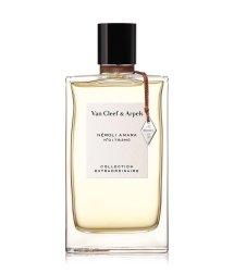 Van Cleef & Arpels Collection Extraordinaire Woda perfumowana