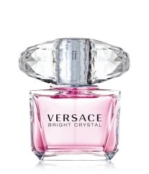 Versace Bright Crystal Woda toaletowa