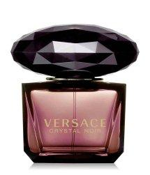 Versace Crystal Noir Woda perfumowana