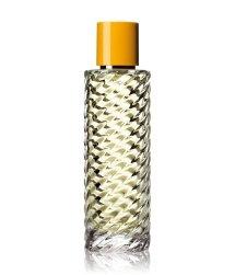 Vilhelm Parfumerie Basilico & Fellini All Over Spray Spray do ciała