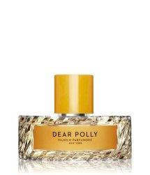 Vilhelm Parfumerie Dear Polly Woda perfumowana