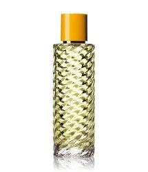 Vilhelm Parfumerie Morning Chess All Over Spray Spray do ciała