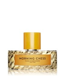 Vilhelm Parfumerie Morning Chess Woda perfumowana
