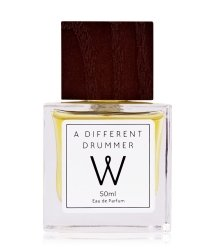 Walden Perfumes A Different Drummer Woda perfumowana