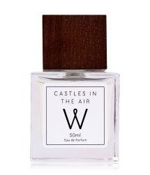 Walden Perfumes Castles in the Air Woda perfumowana