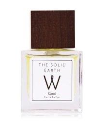 Walden Perfumes The Solid Earth Woda perfumowana