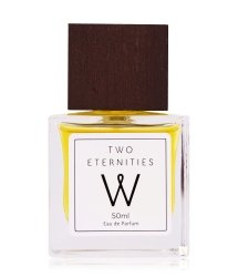 Walden Perfumes Two Eternities Woda perfumowana
