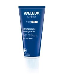 Weleda Men Krem do golenia
