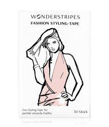 Wonderstripes Fashion Taśma do stylizacji