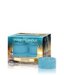 Yankee Candle Beach Escape Świeca zapachowa