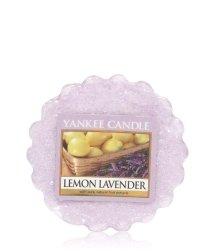 Yankee Candle Lemon Lavender Wosk zapachowy