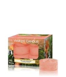 Yankee Candle The Last Paradise Świeca zapachowa