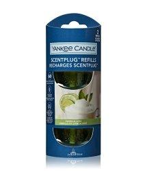 Yankee Candle Vanilla Lime Zapach do pomieszczeń