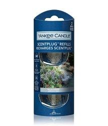 Yankee Candle Water Garden Zapach do pomieszczeń