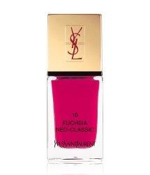 Yves Saint Laurent La Laque Couture Lakier do paznokci