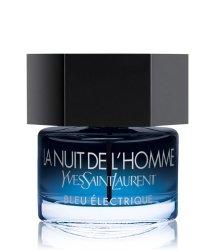 Yves Saint Laurent La Nuit de l'Homme Woda toaletowa