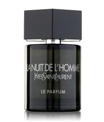 Yves Saint Laurent La Nuit de L'Homme Perfumy