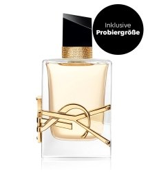 Yves Saint Laurent Libre Woda perfumowana