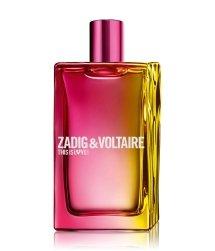 Zadig&Voltaire This is Love! Woda perfumowana
