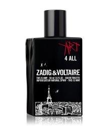 Zadig&Voltaire This is Him! Woda toaletowa