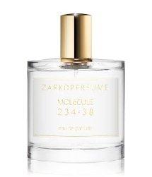 ZARKOPERFUME Molécule 234.38 Woda perfumowana