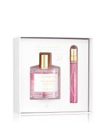 ZARKOPERFUME Pink Molécule 090.09 Zestaw zapachowy