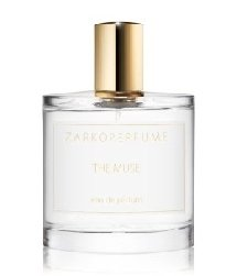 ZARKOPERFUME The Muse Woda perfumowana
