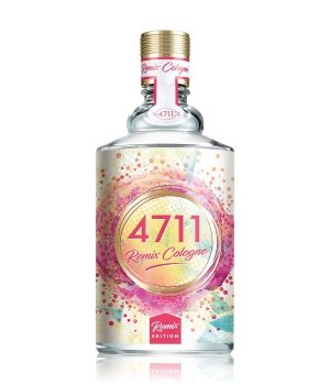 4711 remix cologne edition woda kolońska 100 ml