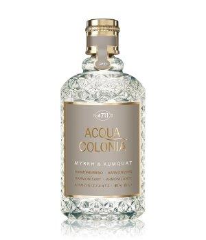 4711 Acqua Colonia Myrrh & Kumquat Woda kolońska