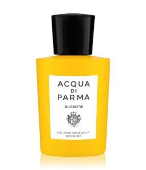 Acqua di Parma Barbiere Płyn po goleniu