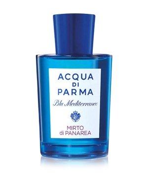 Acqua di Parma Blu Mediterraneo Woda toaletowa