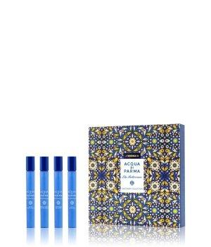 Acqua di Parma Blu Mediterraneo Zestaw zapachowy