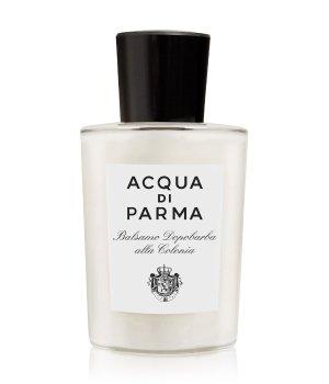 Acqua di Parma Colonia Balsam po goleniu