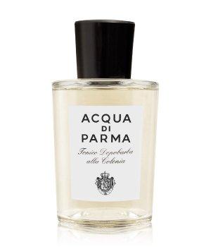 Acqua di Parma Colonia Płyn po goleniu