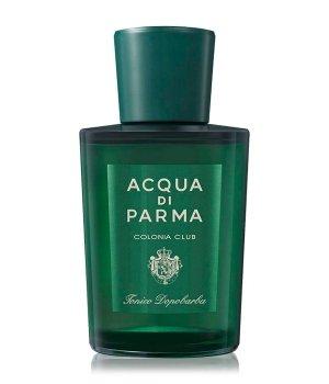Acqua di Parma Colonia Club Płyn po goleniu