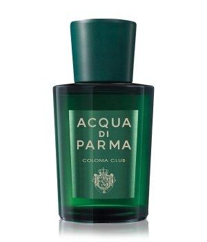 Acqua di Parma Colonia Club Woda kolońska