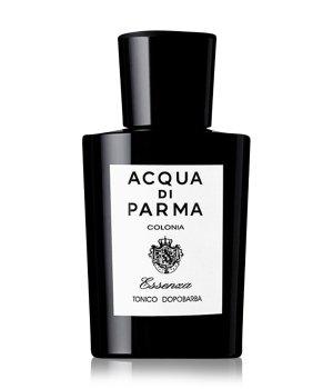 Acqua di Parma Colonia Essenza Płyn po goleniu