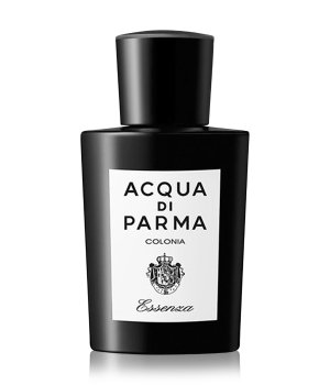 Acqua di Parma Colonia Essenza Woda kolońska