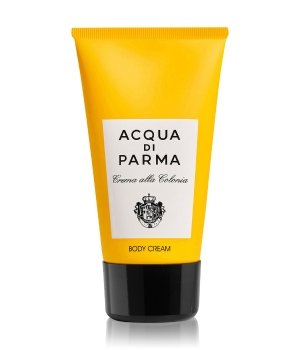 Acqua di Parma Colonia Krem do ciała