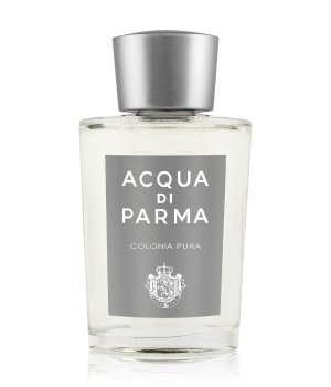 Acqua di Parma Colonia Pura Woda kolońska