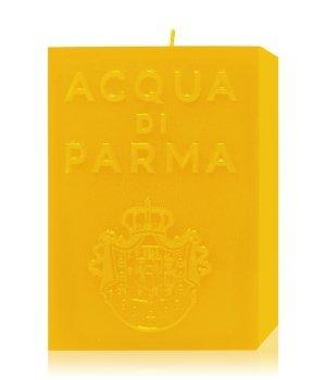Acqua di Parma Cube Candle Świeca zapachowa