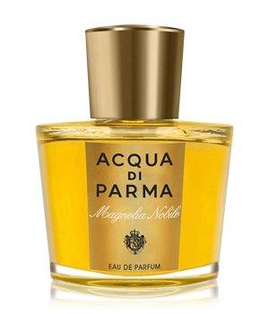 Acqua di Parma Magnolia Nobile Woda perfumowana
